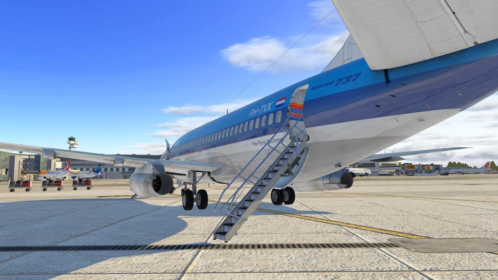 FJS_732_TwinJet_v3_Head 7.jpg