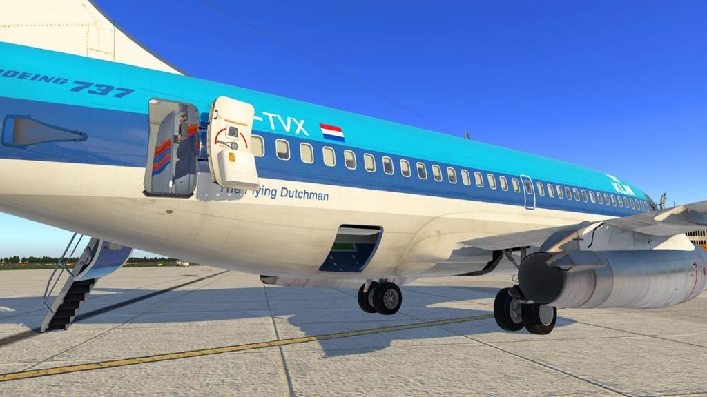 FJS_732_TwinJet_v3_Head 8.jpg