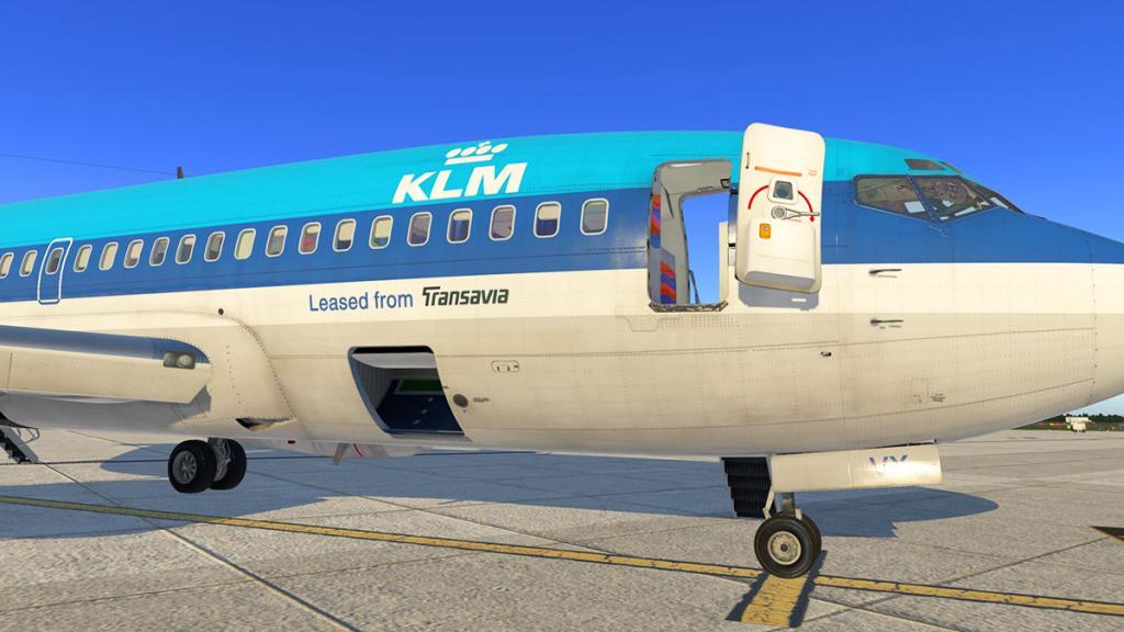 FJS_732_TwinJet_v3_Head 9.jpg
