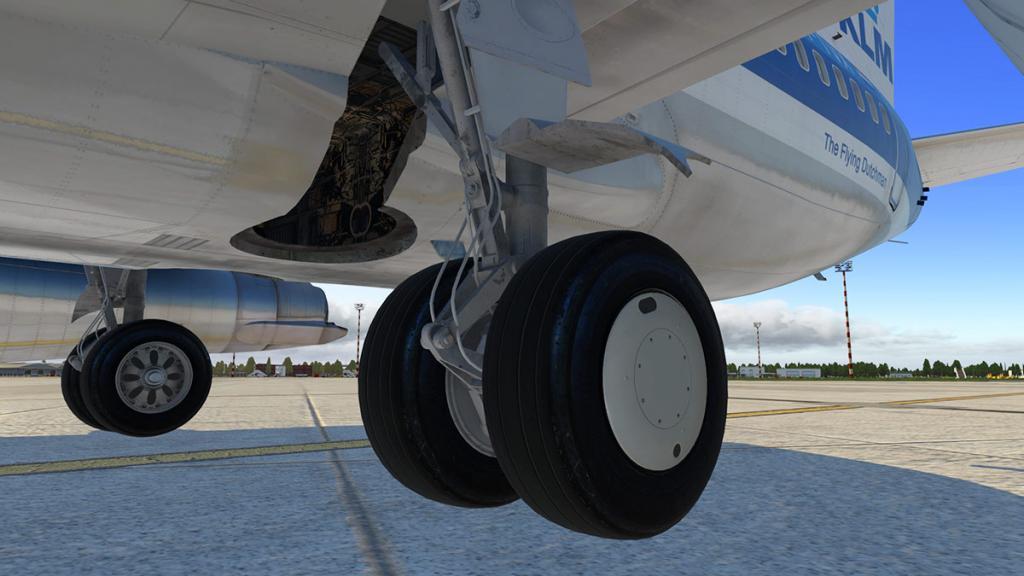 FJS_732_TwinJet_v3_detail 4.jpg