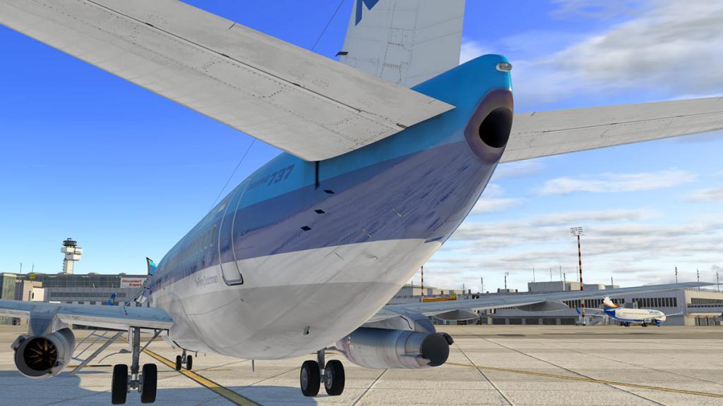 FJS_732_TwinJet_v3_detail 7.jpg