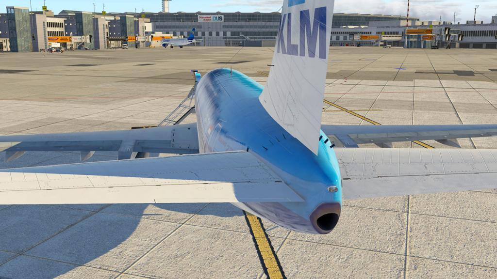 FJS_732_TwinJet_v3_detail 8.jpg