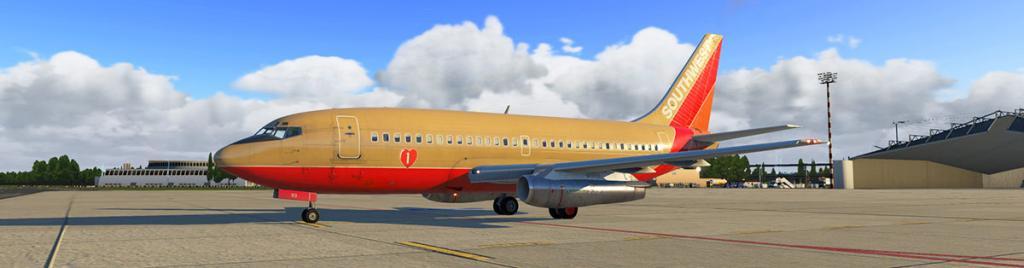 FJS_732_TwinJet_v3_detail SW 2.jpg