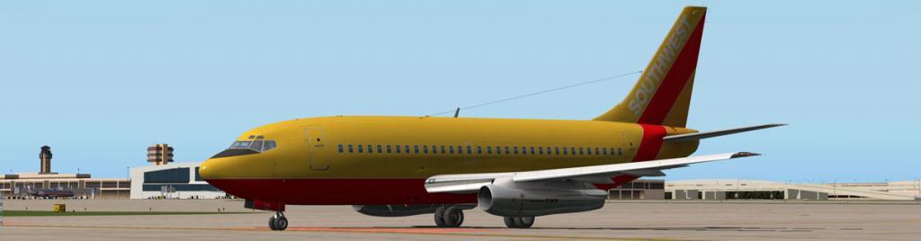 FJS_732_TwinJet_v3_detail SW 1.jpg
