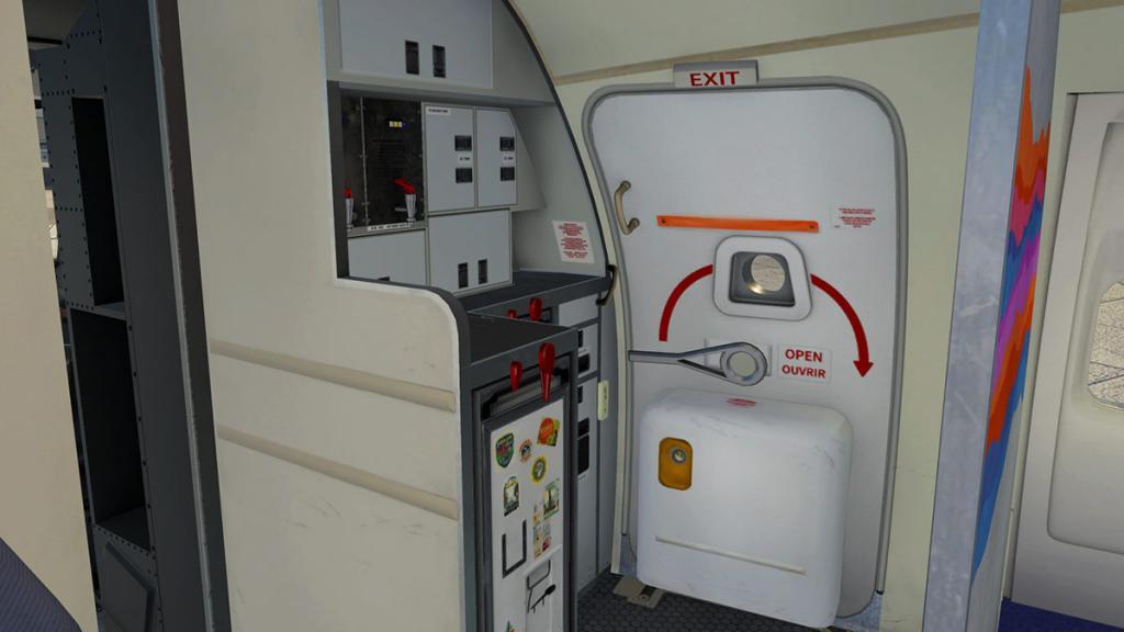 FJS_732_TwinJet_Cabin 1.jpg