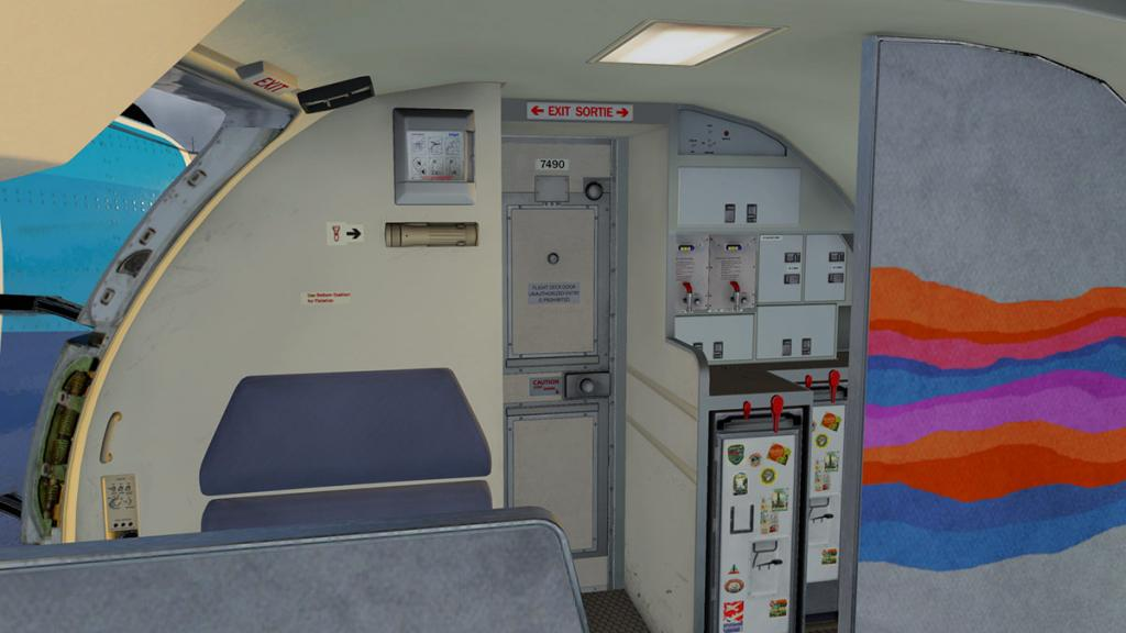 FJS_732_TwinJet_Cabin 5.jpg