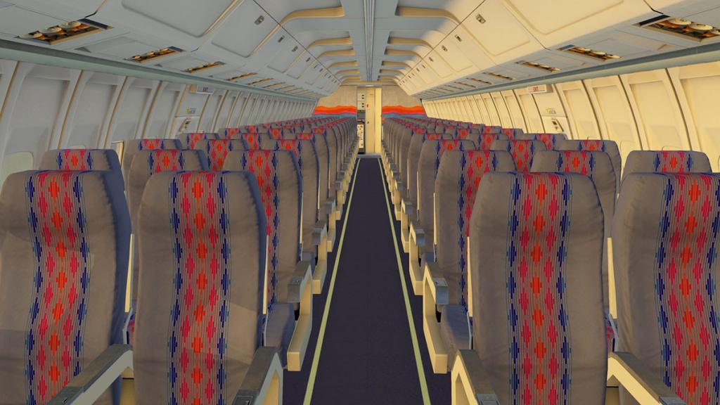 FJS_732_TwinJet_Cabin 4.jpg