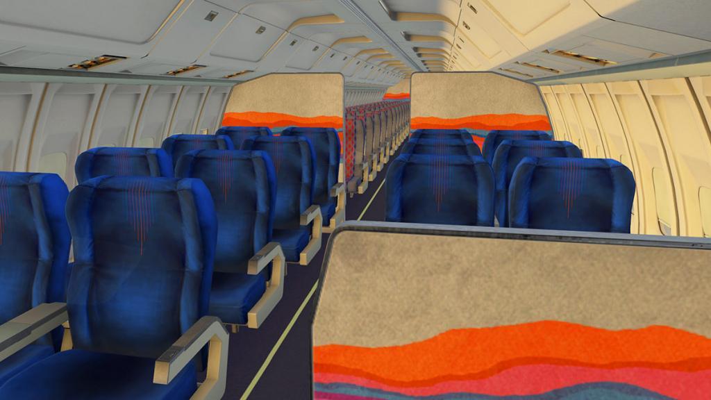 FJS_732_TwinJet_Cabin 3.jpg
