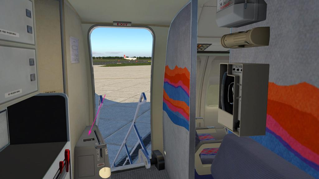 FJS_732_TwinJet_Cabin 7.jpg