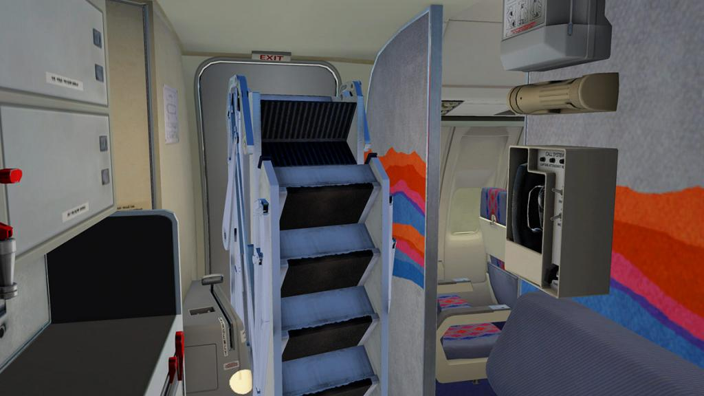 FJS_732_TwinJet_Cabin 9.jpg