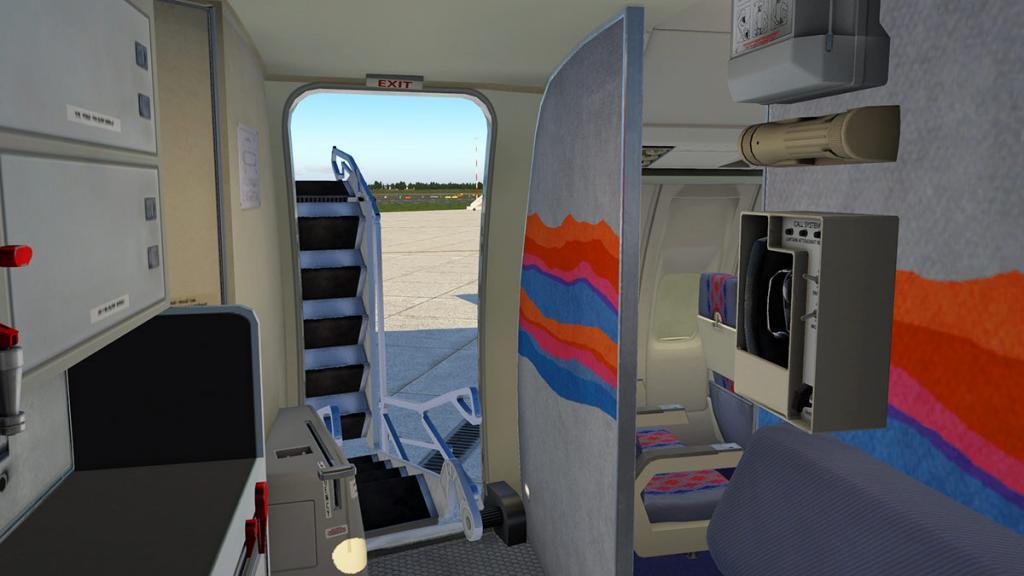 FJS_732_TwinJet_Cabin 8.jpg