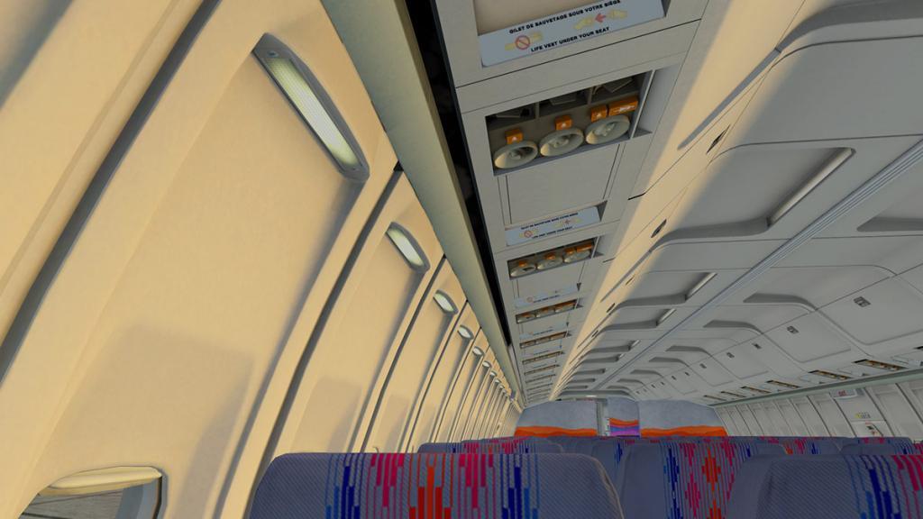 FJS_732_TwinJet_Cabin 12.jpg