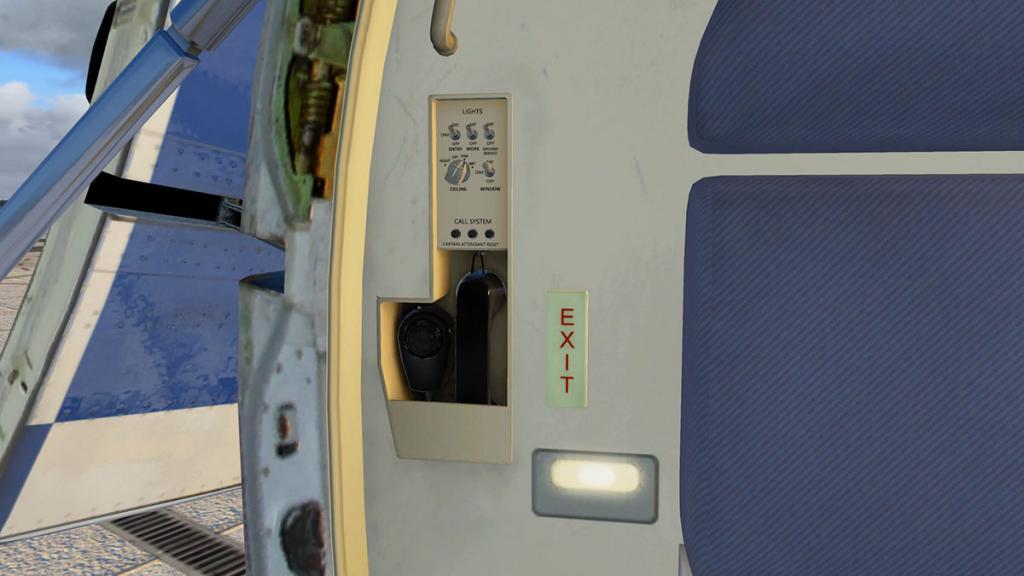 FJS_732_TwinJet_Cabin 11.jpg