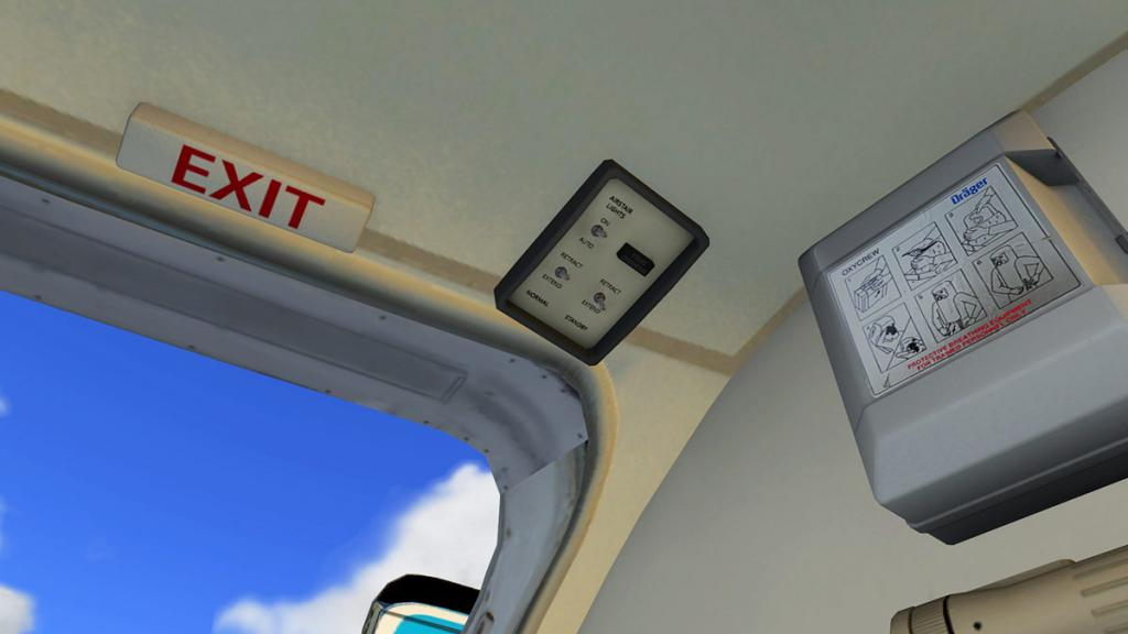FJS_732_TwinJet_Cabin 13.jpg