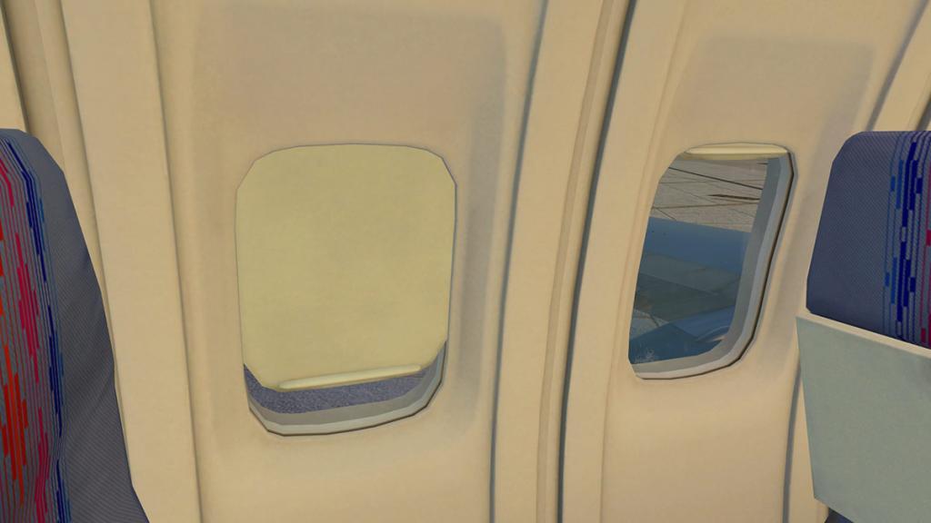 FJS_732_TwinJet_Cabin 15.jpg