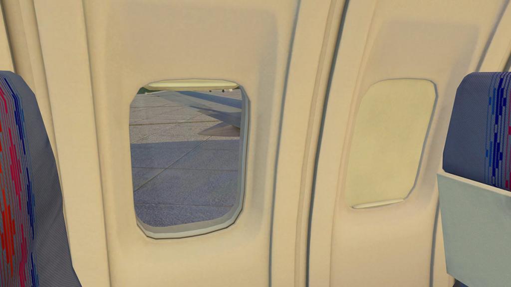 FJS_732_TwinJet_Cabin 16.jpg