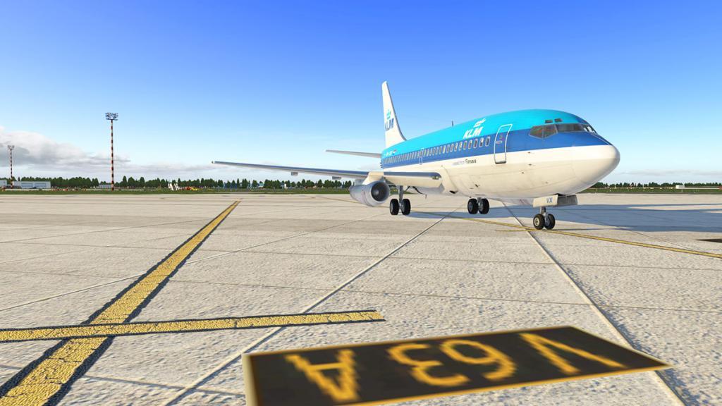 FJS_732_TwinJet_v3_Menu 1.jpg