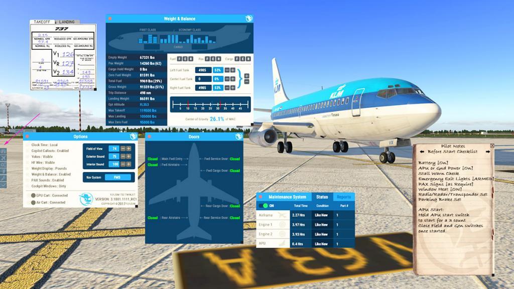 FJS_732_TwinJet_v3_Menu 2.jpg