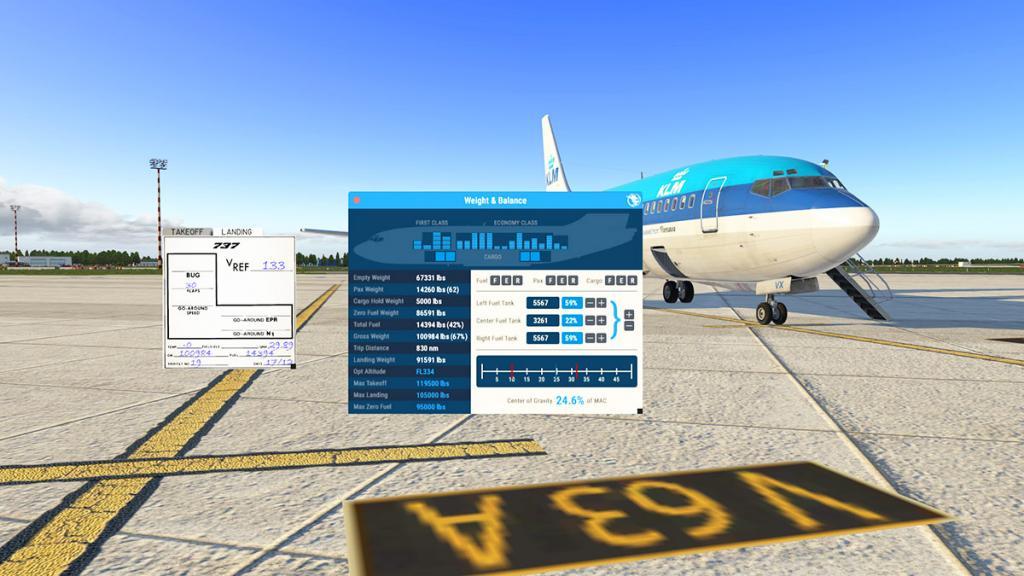 FJS_732_TwinJet_v3_Menu 4.jpg