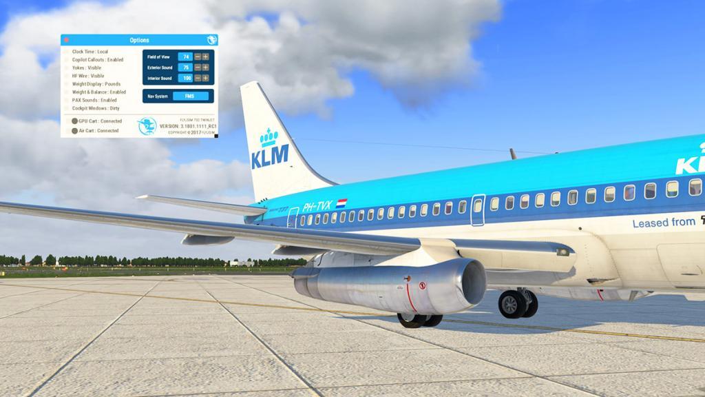 FJS_732_TwinJet_v3_Menu 7.jpg