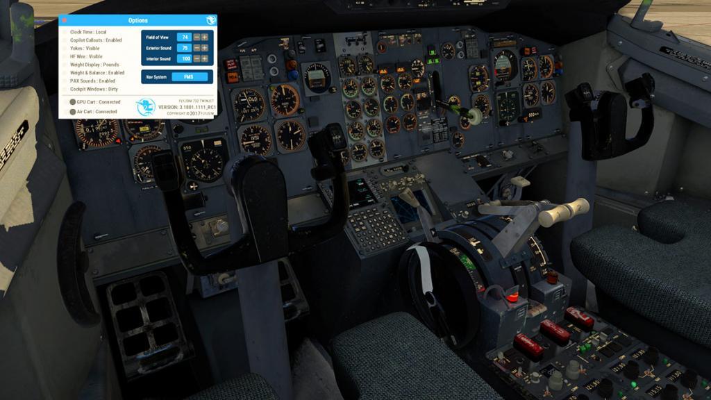 FJS_732_TwinJet_v3_Menu 6.jpg