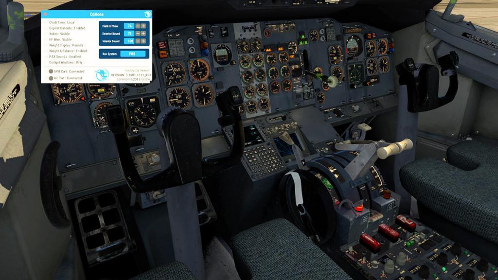 FJS_732_TwinJet_v3_Menu 8.jpg