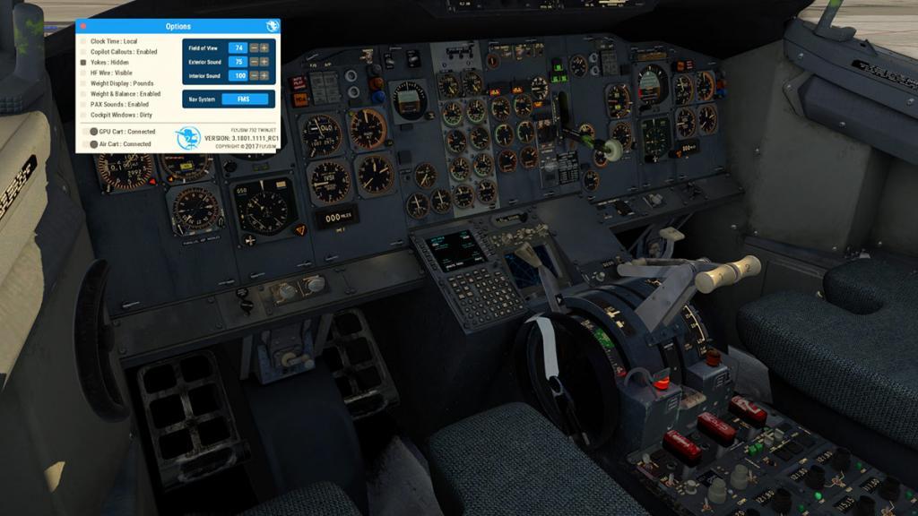 FJS_732_TwinJet_v3_Menu 9.jpg