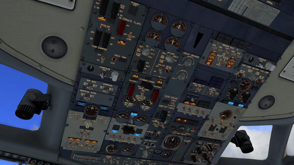FJS_732_TwinJet_v3_Menu 10.jpg