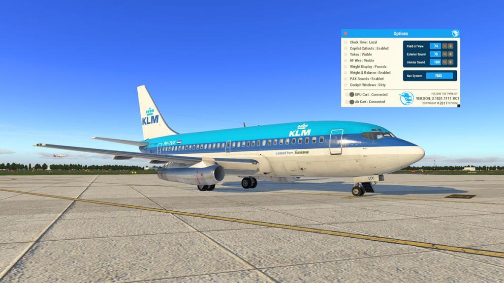 FJS_732_TwinJet_v3_Menu 11.jpg