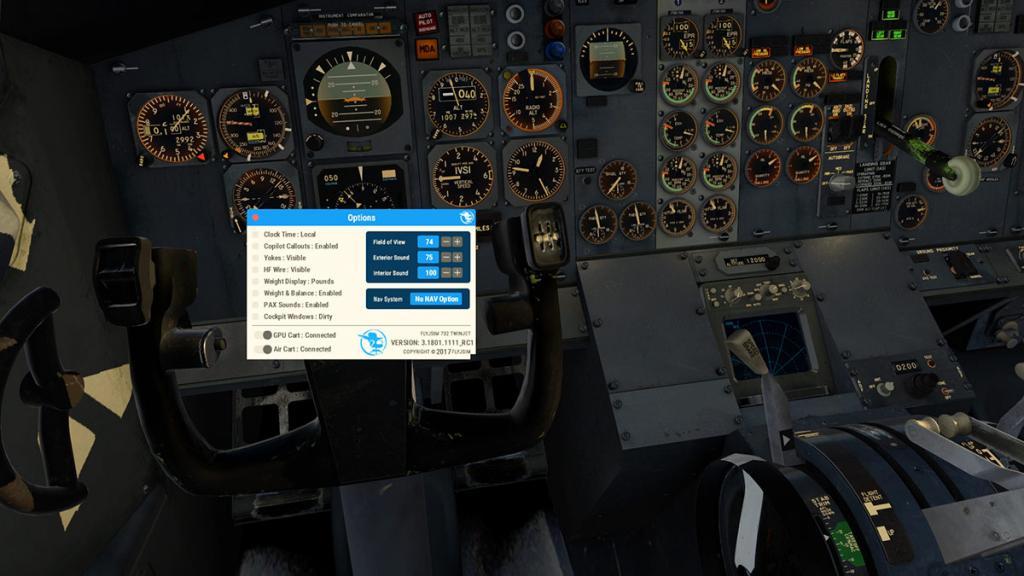 FJS_732_TwinJet_v3_Menu 13.jpg
