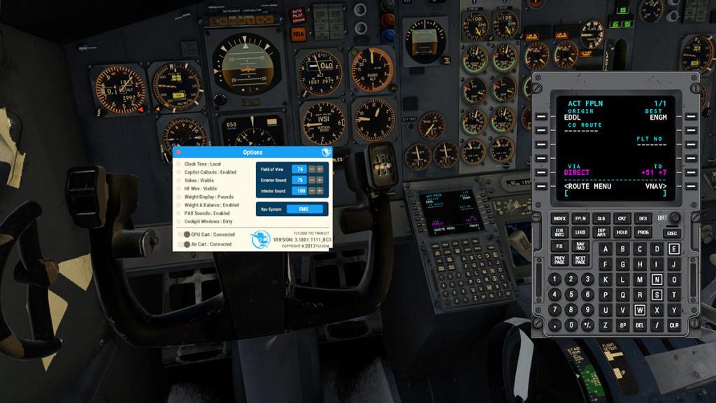 FJS_732_TwinJet_v3_Menu 14.jpg