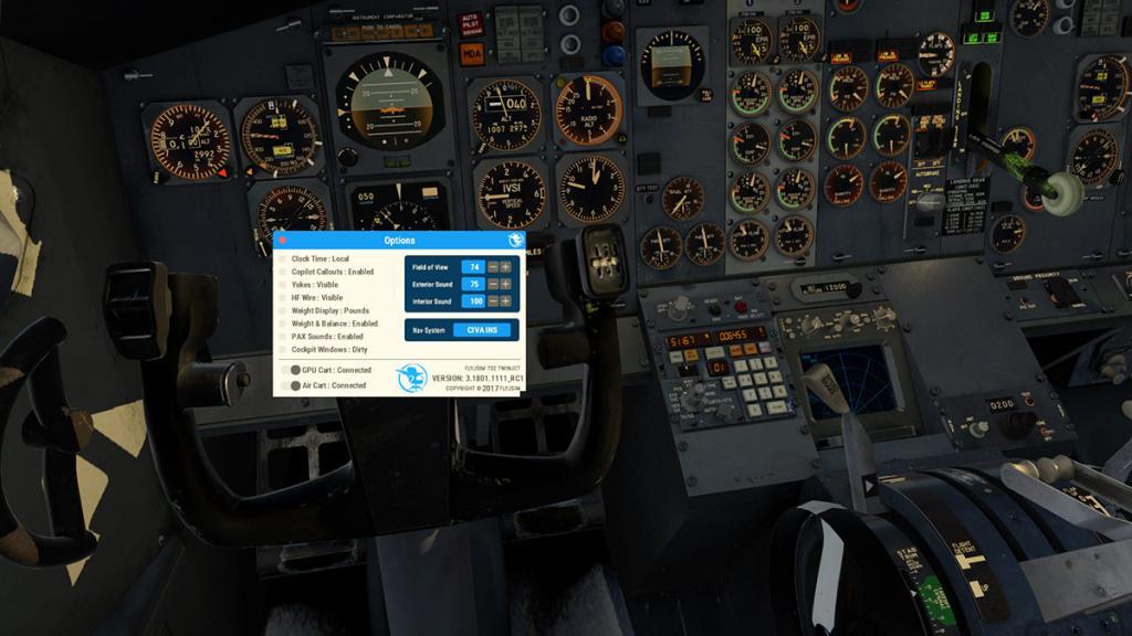 FJS_732_TwinJet_v3_Menu 15.jpg