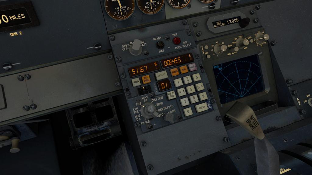 FJS_732_TwinJet_v3_Menu 16.jpg