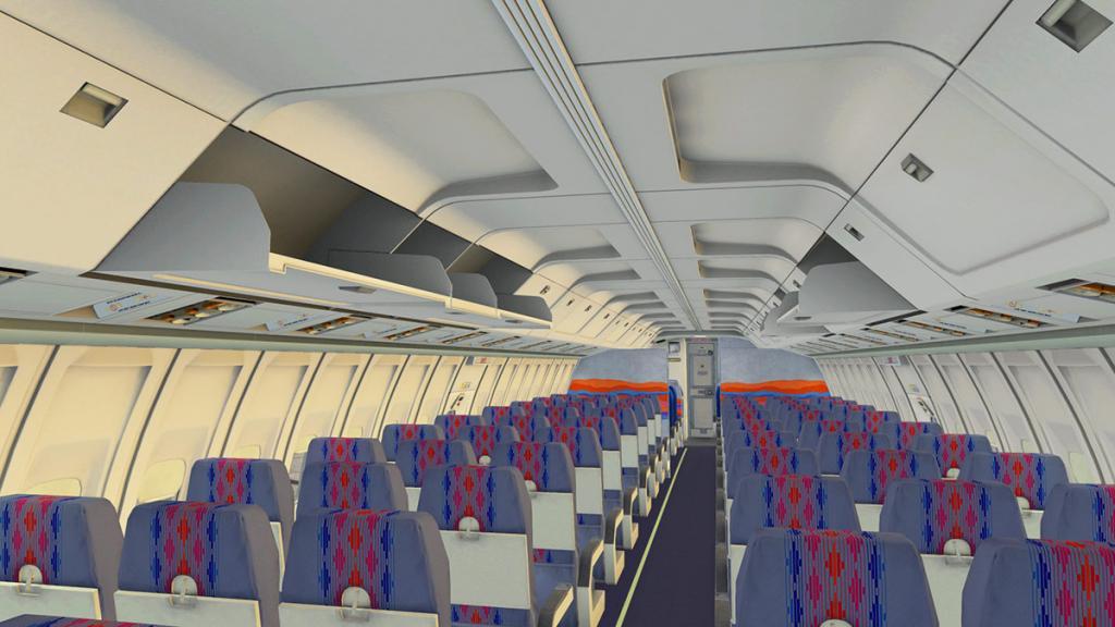 FJS_732_TwinJet_Cabin 17.jpg