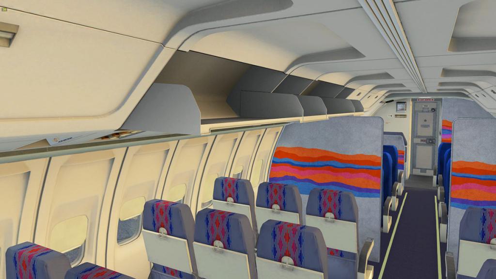FJS_732_TwinJet_Cabin 18.jpg