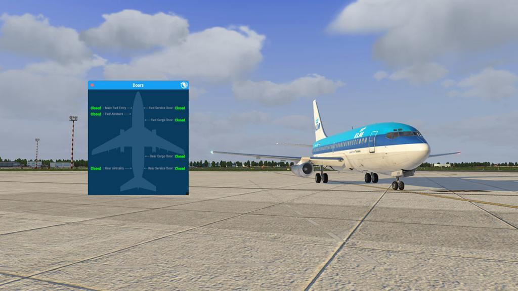 FJS_732_TwinJet_Menu 17.jpg