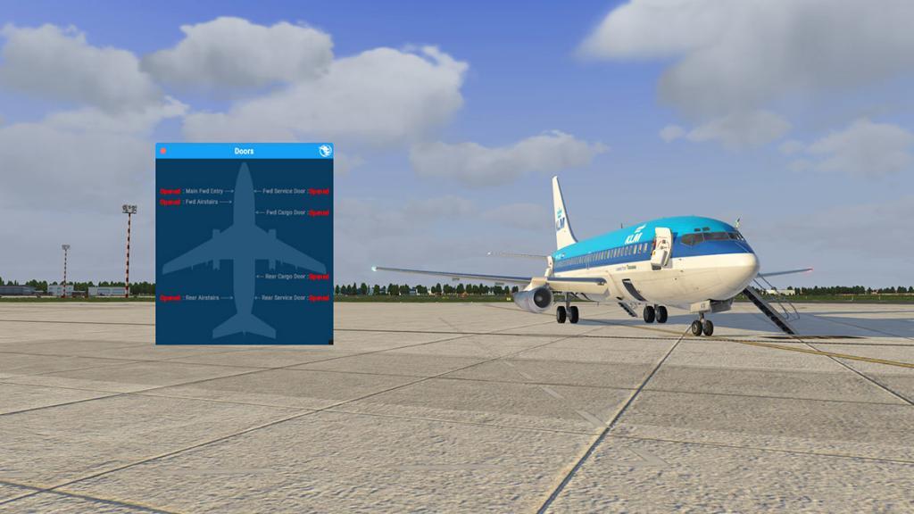 FJS_732_TwinJet_Menu 18.jpg