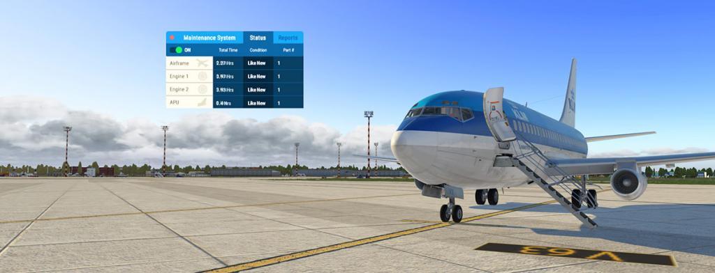 FJS_732_TwinJet_Menu 21.jpg