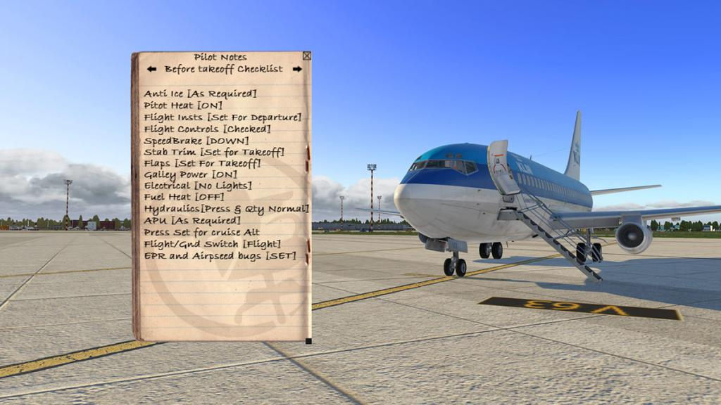 FJS_732_TwinJet_Menu 19.jpg