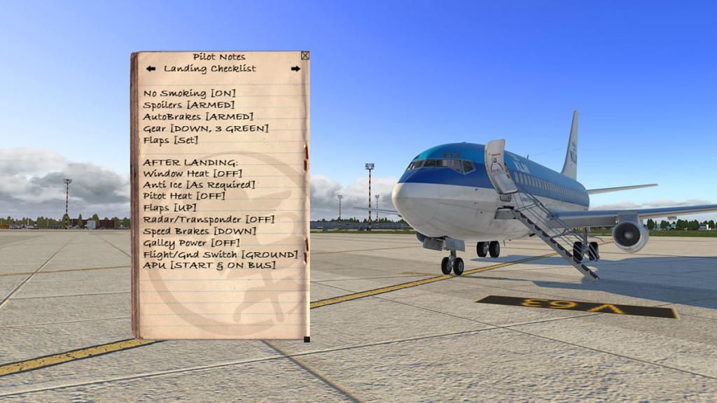 FJS_732_TwinJet_Menu 20.jpg