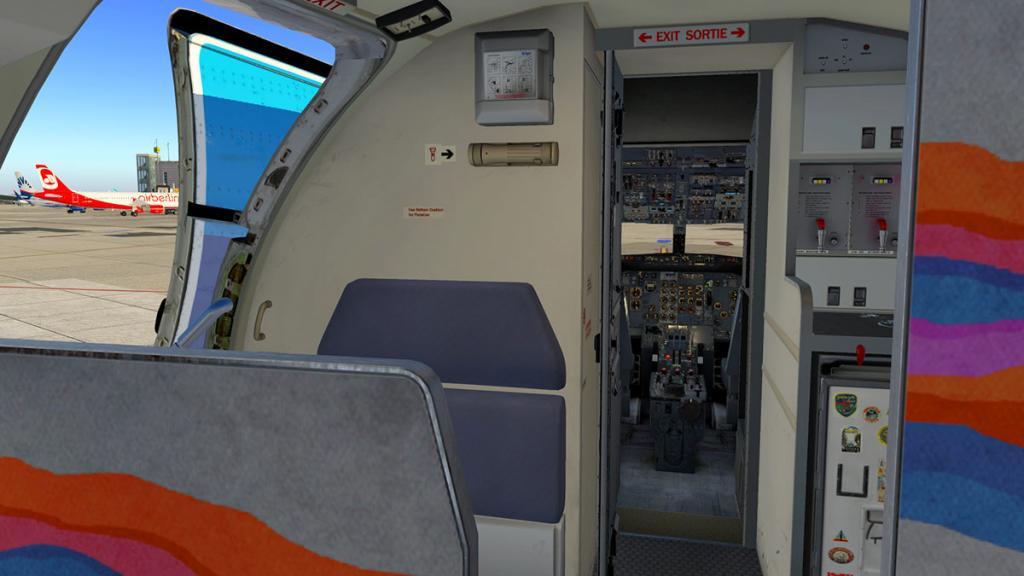FJS_732_TwinJet_Cockpit 1.jpg