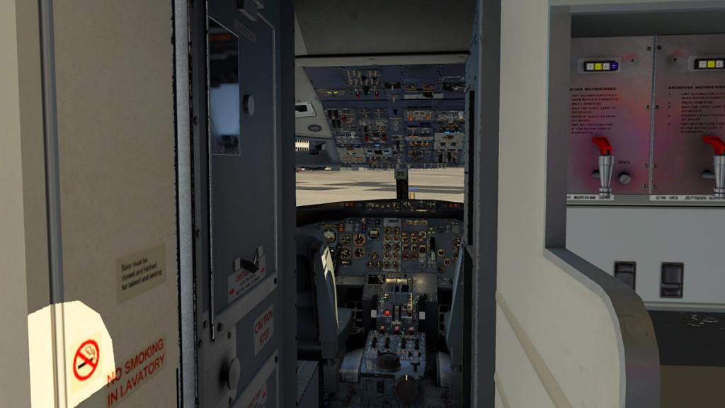 FJS_732_TwinJet_Cockpit 2.jpg