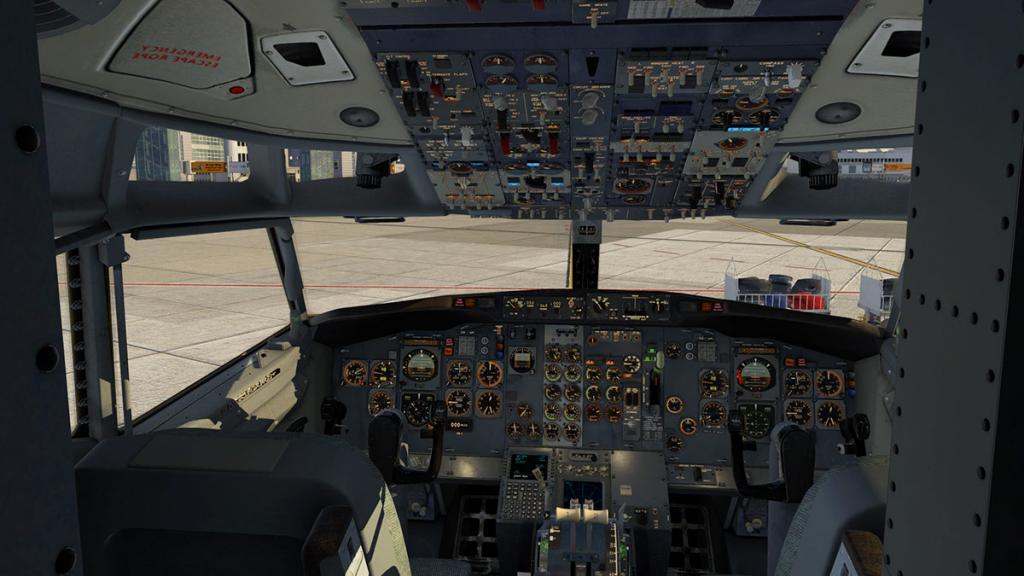 FJS_732_TwinJet_Cockpit 3.jpg