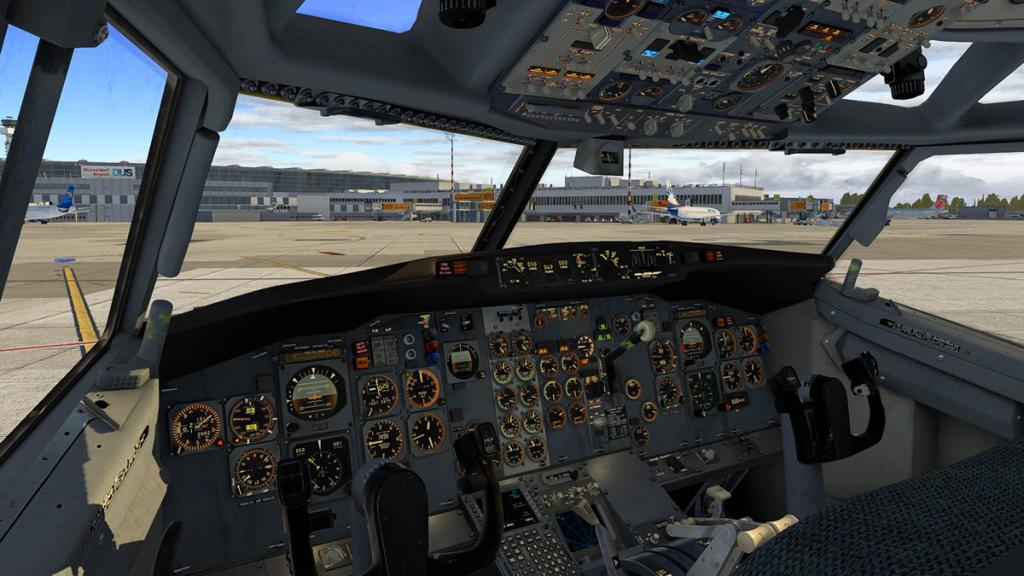 FJS_732_TwinJet_Cockpit 4.jpg