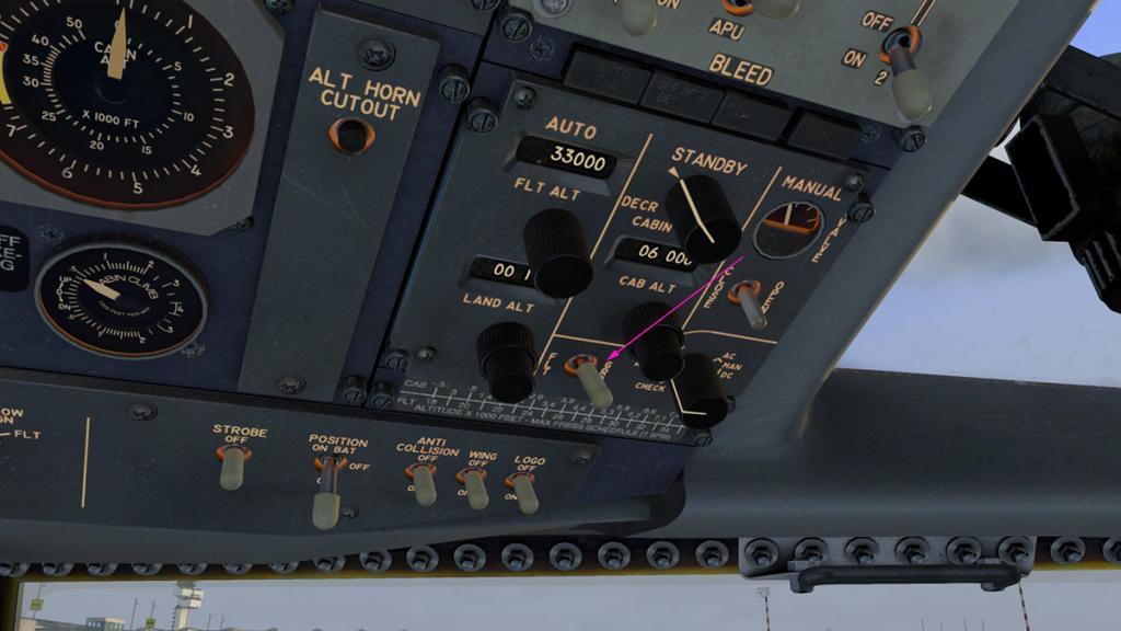 FJS_732_TwinJet_Menu 22 FtoG.jpg