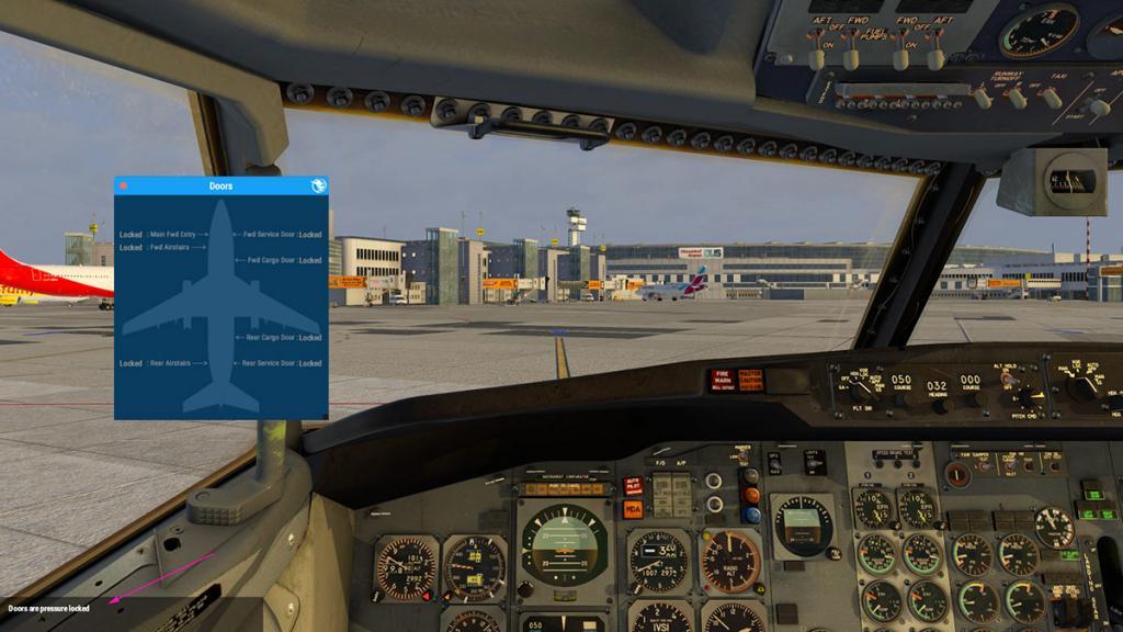FJS_732_TwinJet_Menu 23 FtoG.jpg