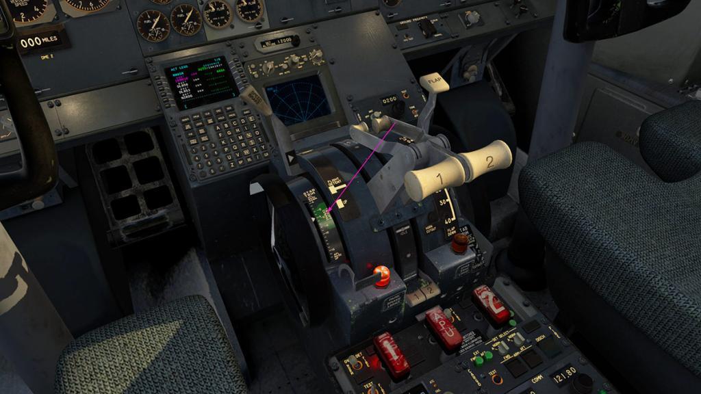 FJS_732_TwinJet_Cockpit 12.jpg