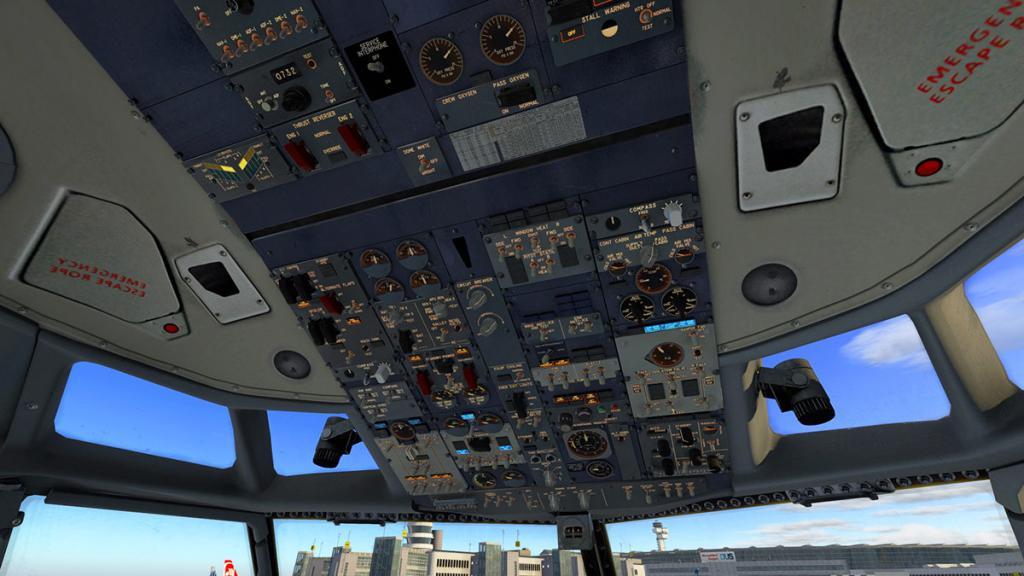 FJS_732_TwinJet_Cockpit 7.jpg