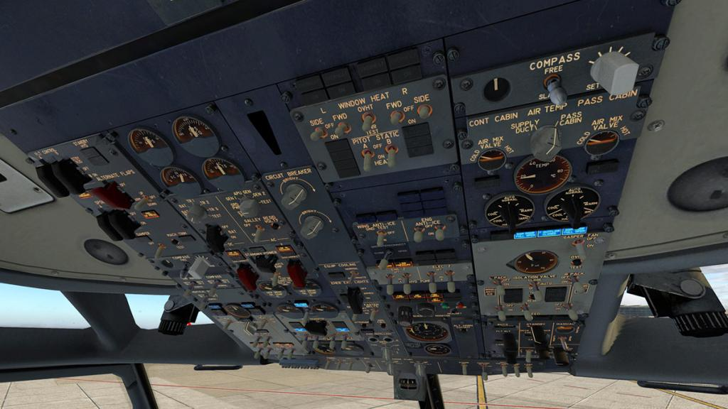 FJS_732_TwinJet_Cockpit 8.jpg
