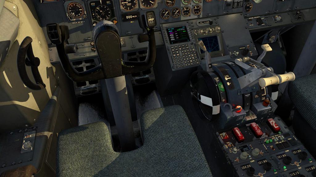 FJS_732_TwinJet_Cockpit 9.jpg